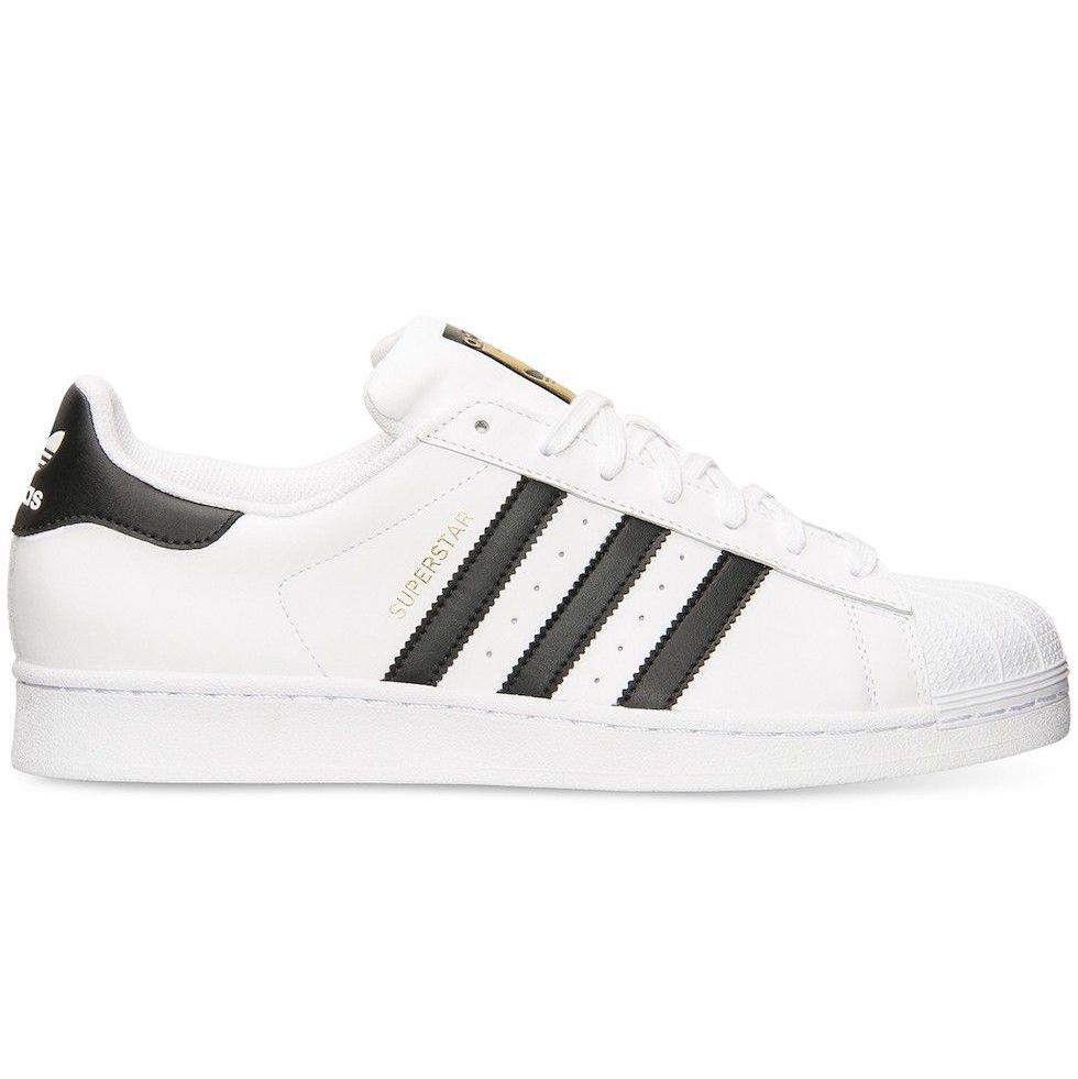 1526653087-adidas-superstars-fathers-day-gift-1526653052.jpg