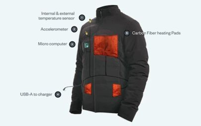 ministry-of-supply-mercury-intelligent-heated-jacket01.jpg